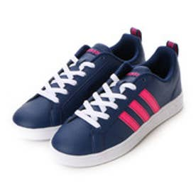 アディダス adidas レディース スニーカー VALSTRIPES2 SL W B74572 5362