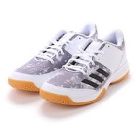 アディダス adidas レディース バレーボール シューズ Ligra 5 W BY2578 225