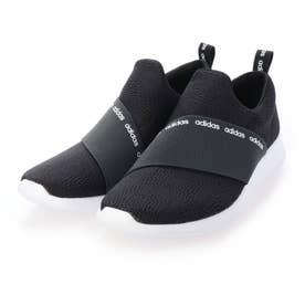 アディダス adidas レディース スニーカー CFADIFINEADPT DB1339 6148