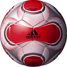 アディダス adidas ジュニア サッカー 試合球 チームガイストII クラブプロ AF4816RSL