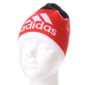 アディダス adidas ジュニア ニット帽 キッズ ビーニー AZ2467