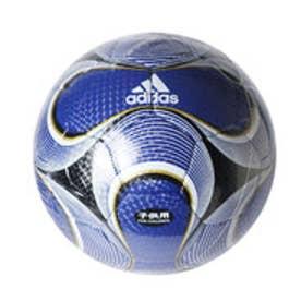 アディダス adidas ジュニア サッカー 試合球 チームガイストII クラブプロ 3号球 AF3827BG