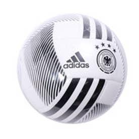 アディダス adidas ジュニア サッカー 練習球 ライセンスボール ドイツ 4号球 AF4530DE
