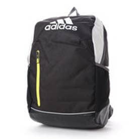 アディダス adidas ジュニア デイパック KIDSバックパック14L DM8717 (ブラック)