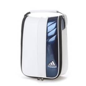 アディダス adidas メンズ ゴルフ シューズケース シューズケース3 AWS19