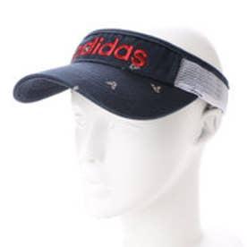 アディダス adidas メンズ ゴルフ サンバイザー CCF13 1908356916