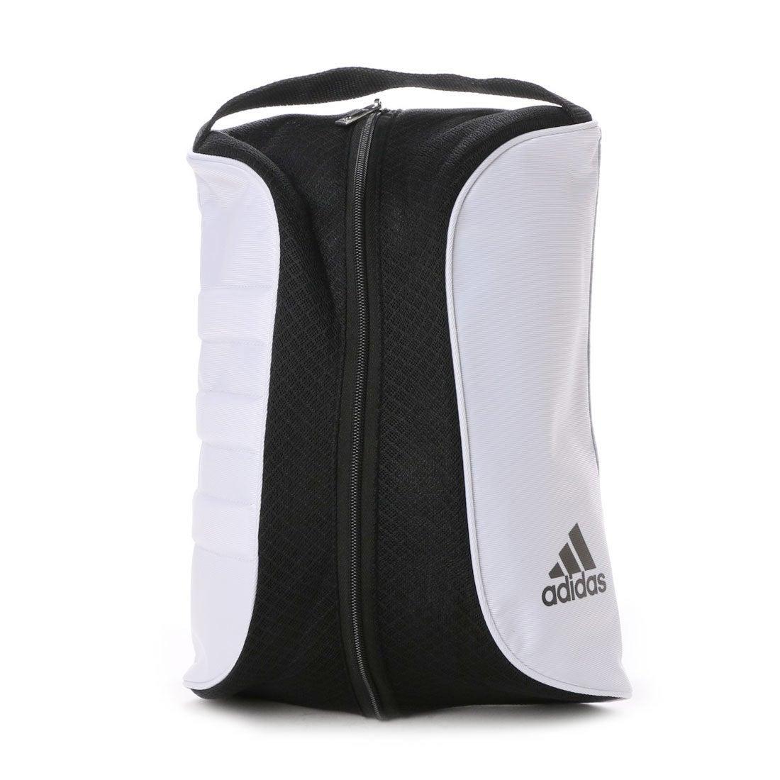 アディダス adidas メンズ ゴルフ シューズケース 4 A10241