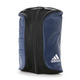 アディダス adidas メンズ ゴルフ シューズケース 4 A10242