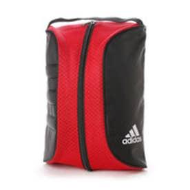 アディダス adidas メンズ ゴルフ シューズケース 4 A10239