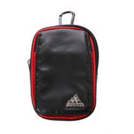 アディダス adidas メンズ ゴルフ グリーンフォーク アクセサリーポーチ 4 A15994