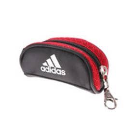 アディダス adidas メンズ ゴルフ ラウンドポーチ ボールケース 4 A15998