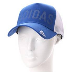 アディダス adidas メンズ ゴルフ キャップ CP ドットロゴメッシュキャップ AWV08
