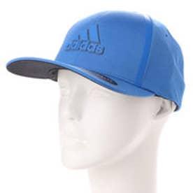アディダス adidas メンズ ゴルフ キャップ CP ハイスペックツアーキャップ LCE39