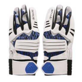 アディダス adidas メンズ 野球 バッティング用手袋 5Tバッティンググローブ BQ7094
