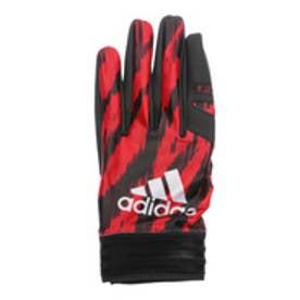 アディダス adidas メンズ 野球 守備用手袋 5Tフィールディンググローブ BS1250