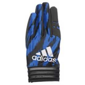 アディダス adidas メンズ 野球 守備用手袋 5Tフィールディンググローブ BS1245