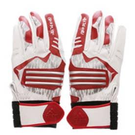 アディダス adidas メンズ 野球 バッティング用手袋 5Tバッティンググローブ BQ7100