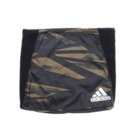 アディダス adidas メンズ 野球 ネックウォーマー 5Tネックウォーマー CF5103