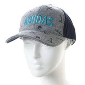 アディダス adidas メンズ ゴルフ キャップ SP ツールモノグラムキャップ N68320