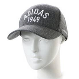 アディダス adidas メンズ ゴルフ キャップ SP ツイードパターンキャップ N68310