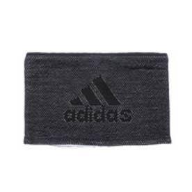 アディダス adidas メンズ ネックウォーマー CP リバーシブルネックウォーマー N68359