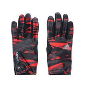 アディダス adidas メンズ 野球 防寒手袋 5Tウォームグローブ CF5115