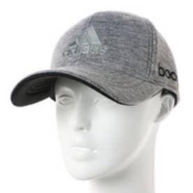 アディダス adidas メンズ ゴルフ キャップ CP ツアーウォームキャップ N68276