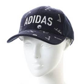 アディダス adidas メンズ ゴルフ キャップ SP ツールモノグラムキャップ N68318