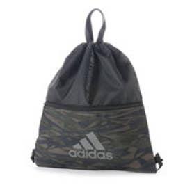 アディダス adidas メンズ 野球 グラブケース ナップサック CF5243