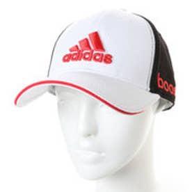 アディダス adidas メンズ ゴルフ キャップ CP ツアーキャップ ビッグサイズ M73940
