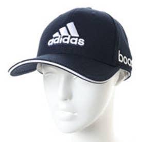 アディダス adidas メンズ ゴルフ キャップ CP ツアーキャップ M73936