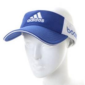 アディダス adidas メンズ ゴルフ サンバイザー CP ツアーバイザー CCR60