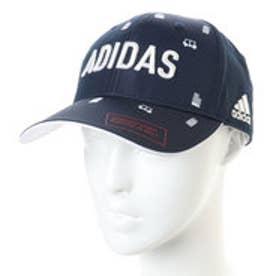 アディダス adidas メンズ ゴルフ キャップ ADICROSS モノグラムプリントキャップ M73972