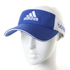 アディダス adidas メンズ ゴルフ サンバイザー CP ツアーバイザー M73945