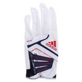 アディダス adidas メンズ ゴルフ パワーバンドフィット グローブ A92443