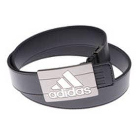 アディダス adidas メンズ ゴルフ ベルト CP フリーアジャスタブルロゴベルト M72160