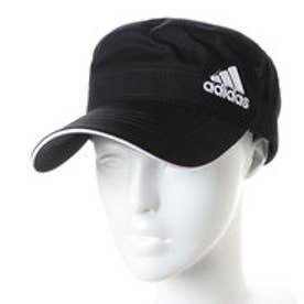 アディダス adidas メンズ ゴルフ ワークキャップ ADICROSS コットンツイルドゴール M73969