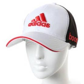 アディダス adidas メンズ ゴルフ キャップ CP ツアーキャップ M73935