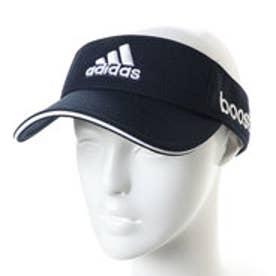 アディダス adidas メンズ ゴルフ サンバイザー CP ツアーバイザー M73944