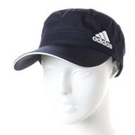 アディダス adidas メンズ ゴルフ ワークキャップ ADICROSS コットンツイルドゴール M73968
