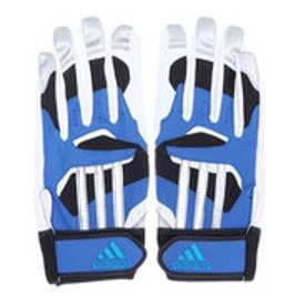 アディダス adidas メンズ 野球 バッティング用手袋 5Tバッティンググラブ CX2050
