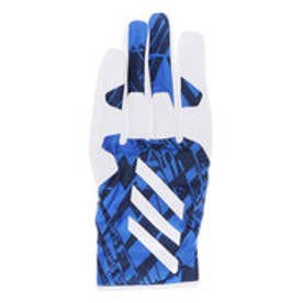 アディダス adidas メンズ 野球 守備用手袋 5Tフィールディンググラブ CX2057
