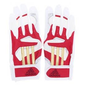 アディダス adidas メンズ 野球 バッティング用手袋 5Tバッティンググラブ CX2048
