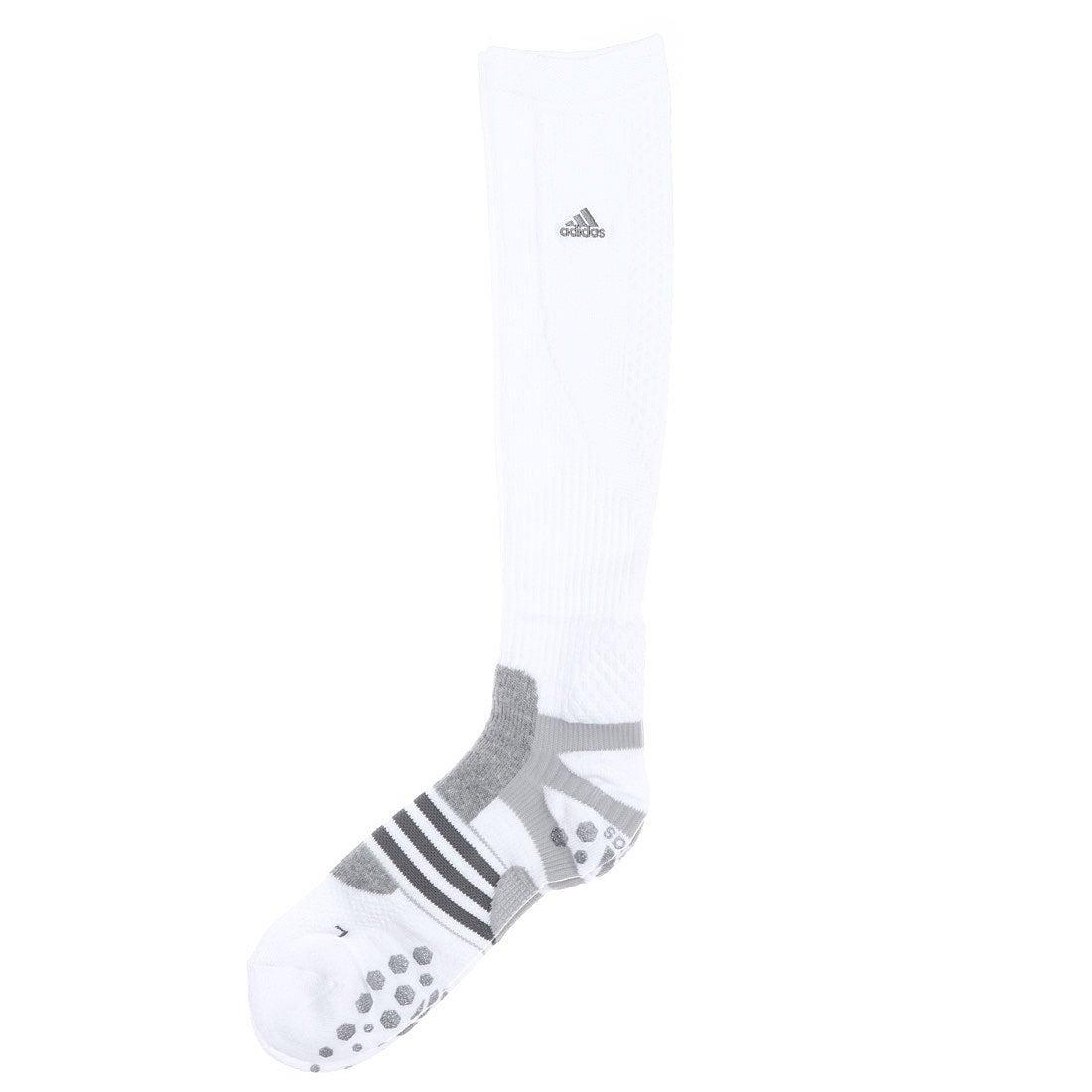 アディダス adidas メンズ ゴルフ ソックス CP マルチフィットソックス ロング AF8765 メンズ