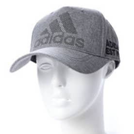アディダス adidas メンズ ゴルフ キャップ CP ドットロゴキャップ U31564