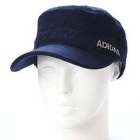 アディダス adidas メンズ ゴルフ ワークキャップ CP ツイードドゴール U31559
