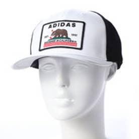 アディダス adidas メンズ ゴルフ キャップ ベアートラッカーキャップ CY9734