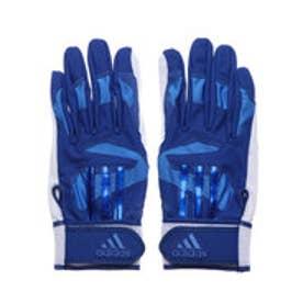 アディダス adidas メンズ 野球 バッティング用手袋 5Tバッティンググラブ DM8601