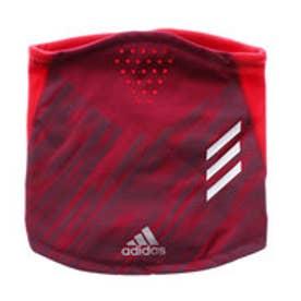 アディダス adidas メンズ 野球 ネックウォーマー 5Tネックウォーマー DM8556