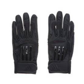 アディダス adidas メンズ 野球 バッティング用手袋 5Tバッティンググラブ CX2053